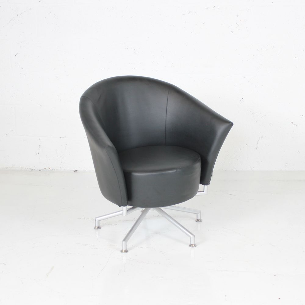 Tub Chairs On Swivel Base Round Tub Chair Circular
